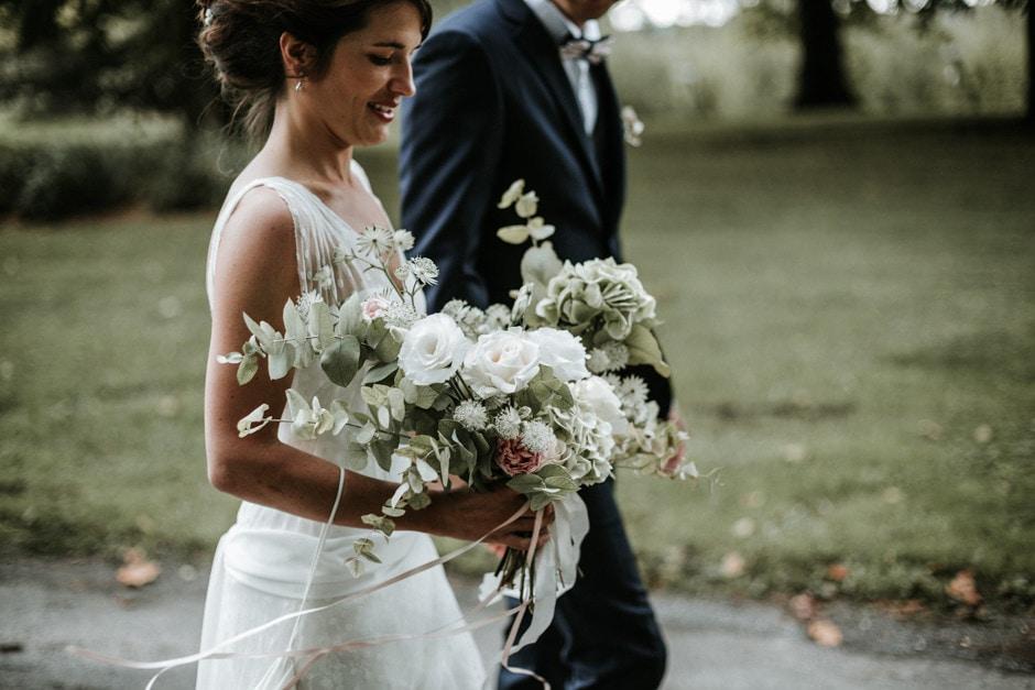Photographe pour votre mariage sur Lille, Paris, Cambrai, Nord. Je me déplace également dans toute la France et à l'étranger - intimate wedding, elopement, french wedding photographer - Moody style