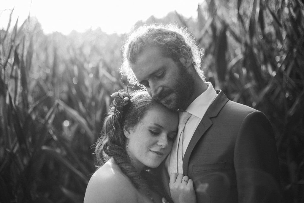 Photographe mariage Lille paris cambrai nord et france