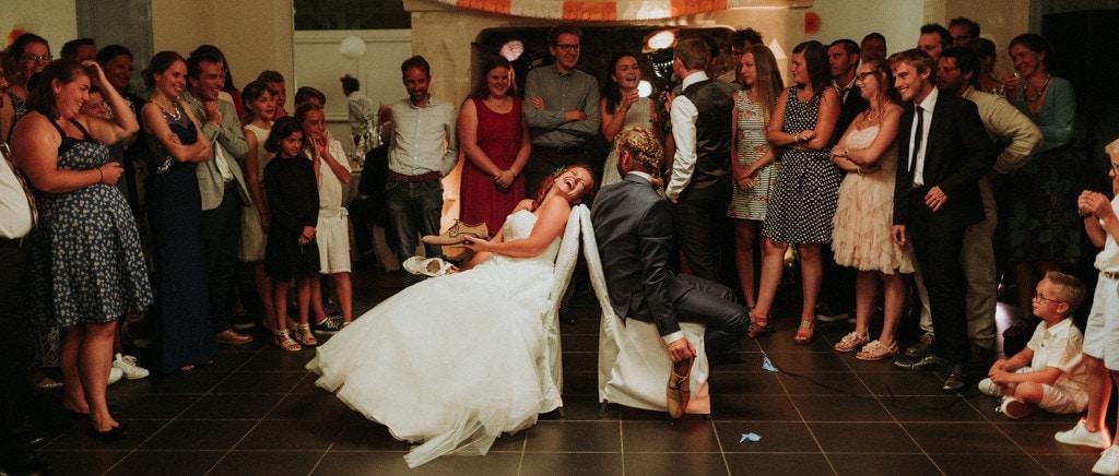 Photographe portrait famille et couple nord pas de calais lille valenciennes cambrai