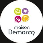 www.maisondemarcq.com