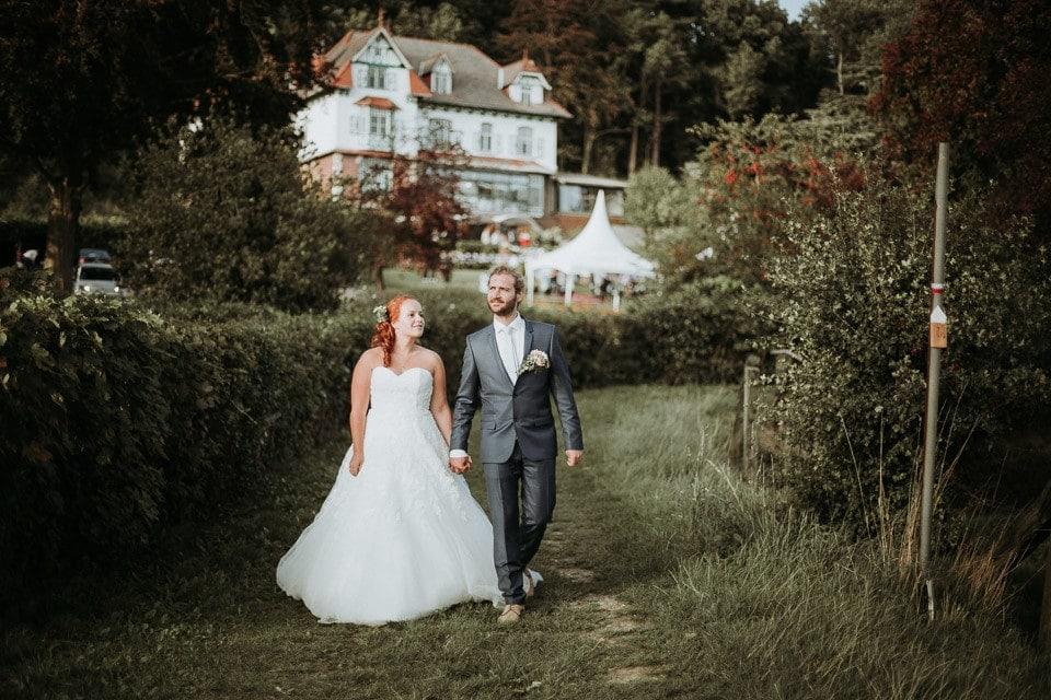 mariage bohème cassel la grande maison