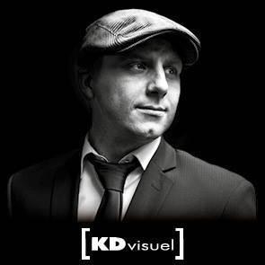 www.kdvisuel.com