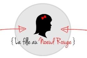 www.lafilleaunoeudrouge.fr