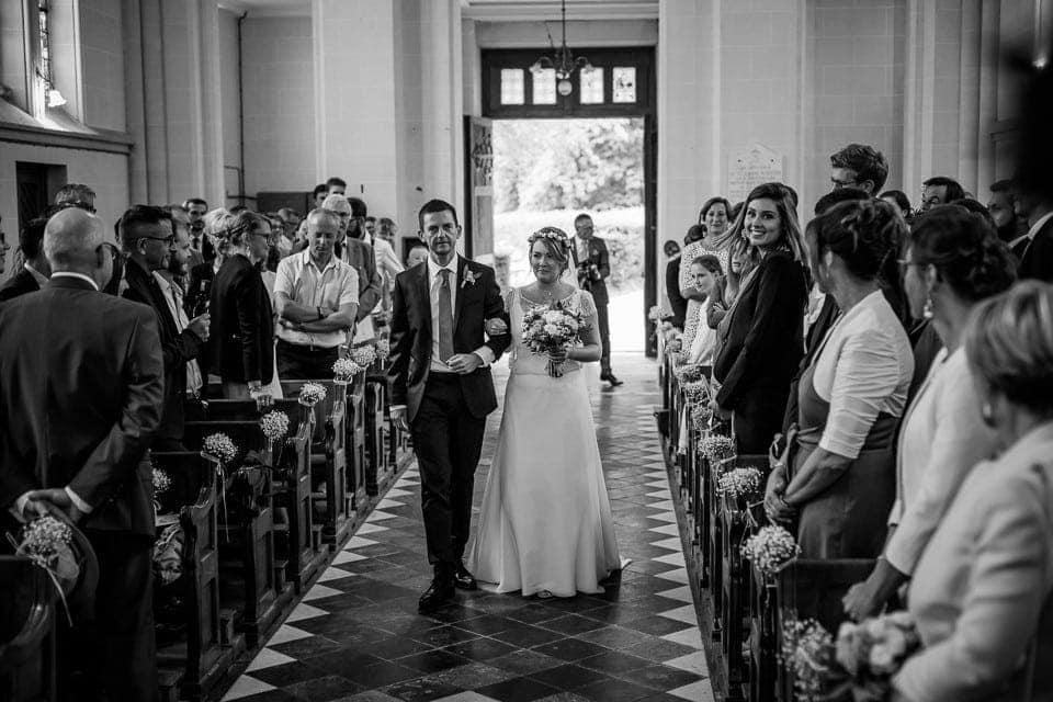 mariage chateau de vauchelles les domart amiens maxime decarsin