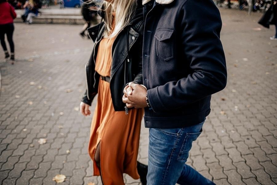 Maxime Decarsin Photographe mariage en France et à l'étranger