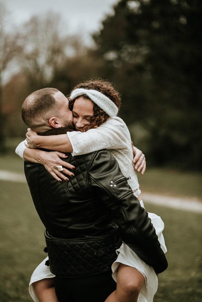 inspiration mariage rock bohème maxime decarsin