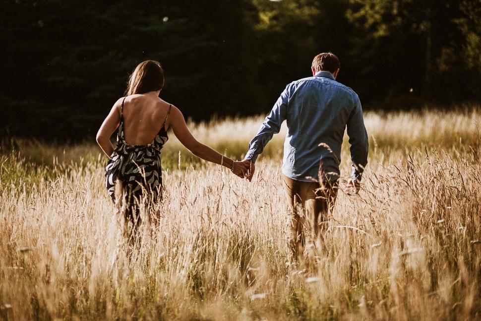 Photographe Lille - mariage - Maxime Decarsin