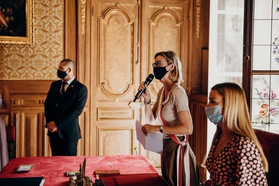 photographe mariage monaco wedding photographer monaco