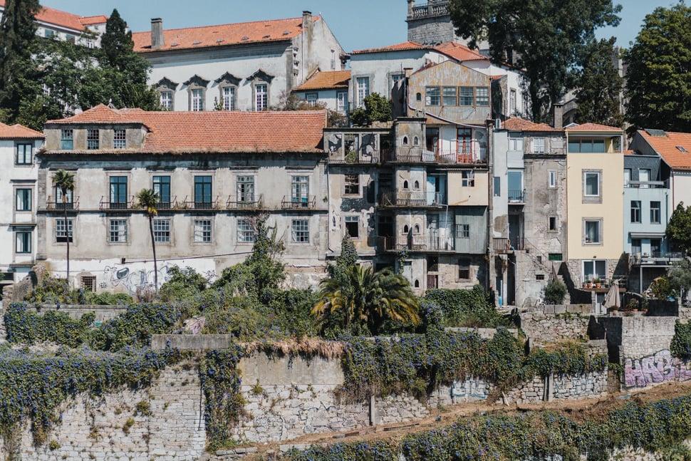 Wedding photographer Porto photographe mariage maxime decarsin